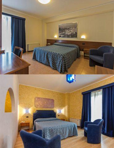 foto-camere-hotel
